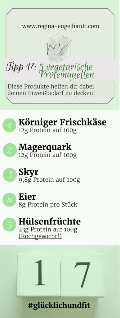 5_Vegetarische_Proteinquellen